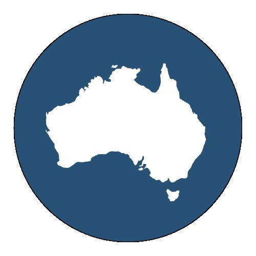 Aust-in-Blue-Circle