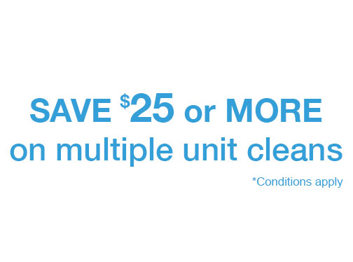 Save-25-or-more