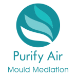 Logo-Mould-Mediation-290px