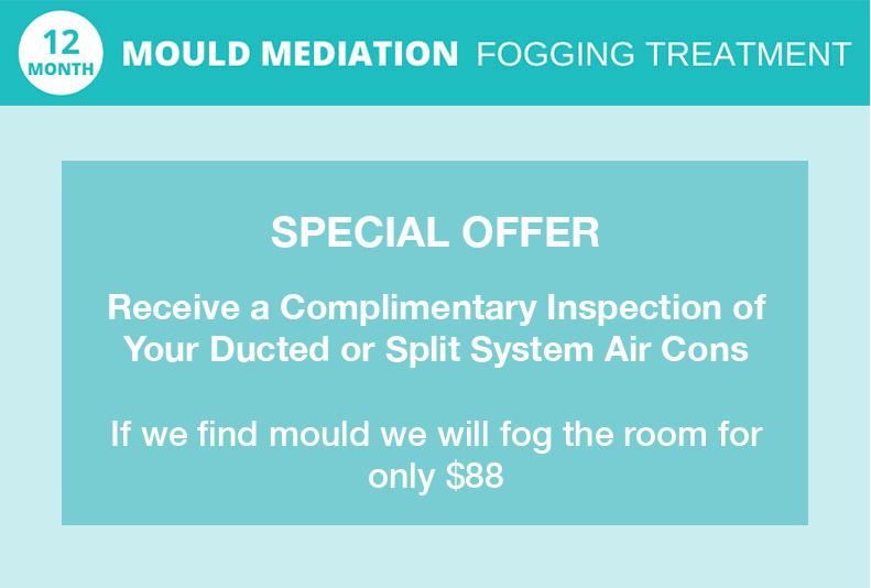 Mould-Mediation-Special-Offer-Mobile